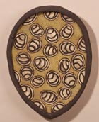 Ann Wells - Ceramic Sculpture - Gallery Page 2